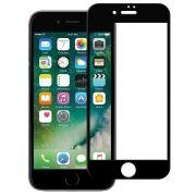 Película de Vidro GBMax 3D Apple iPhone 6 Plus - Preta