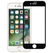 Película de Vidro GBMax 3D Apple iPhone 7 - Preta