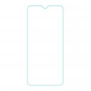 Película de Vidro para LG K50S X540