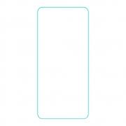 Película de Vidro para Samsung Galaxy A11 A115