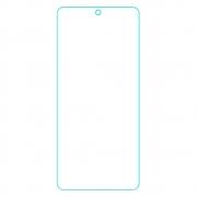 Película de Vidro para Samsung Galaxy S20 FE