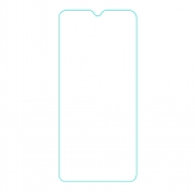 Película de Vidro para Xiaomi Redmi Note 8T