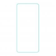 Película de Vidro para Xiaomi Redmi Note 9