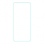 Película de Vidro para Xiaomi Redmi Note 9 Pro
