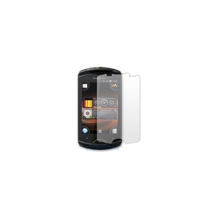 Película Protetora para Sony Ericsson Xperia Live WT19 - Fosca