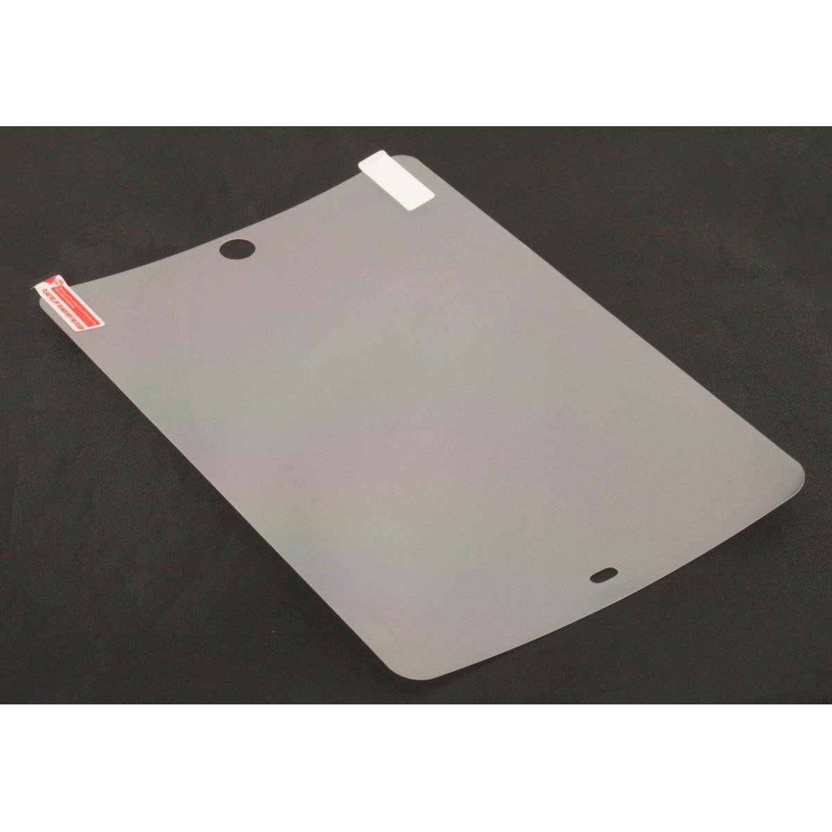 Película Protetora para Ipad Mini - Fosca