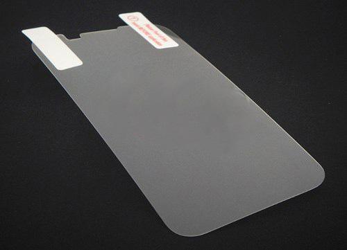 Película Protetora para LG Optimus II L5 Dual E455 - Fosca