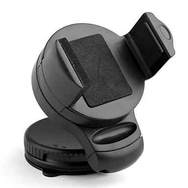 Suporte Universal Veicular para Celular Smartphone e GPS Bolinha