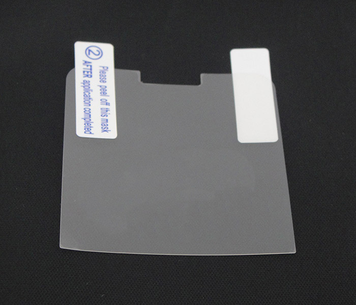 Película Protetora para LG C397 - Fosca