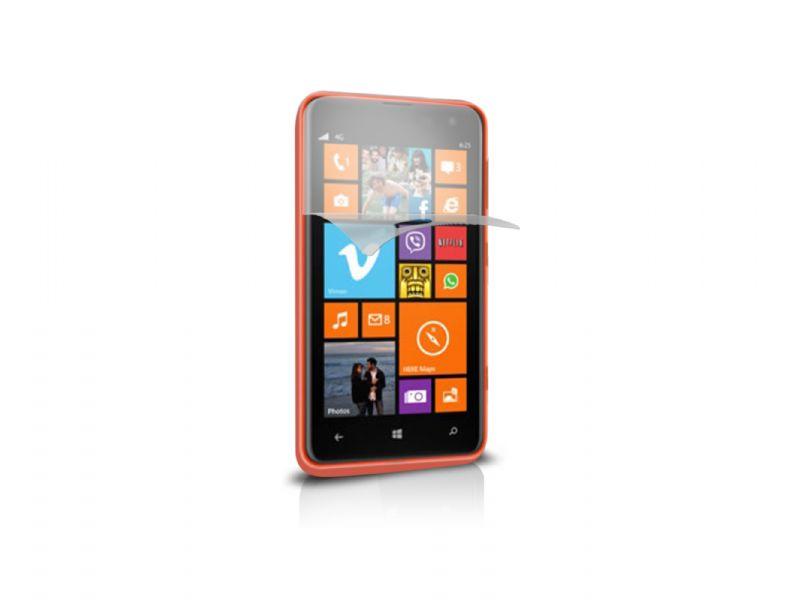Película Protetora para Nokia Lumia 625 - Fosca