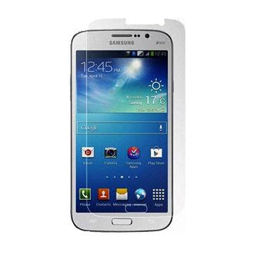 Película Protetora para Samsung Galaxy Mega 5.8 i9150 - Fosca