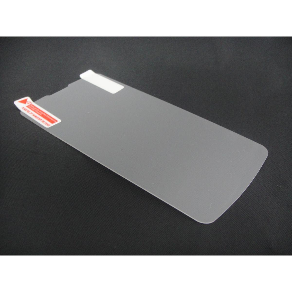 Pelicula Protetora para Lg Nexus 4 E960 Transparente