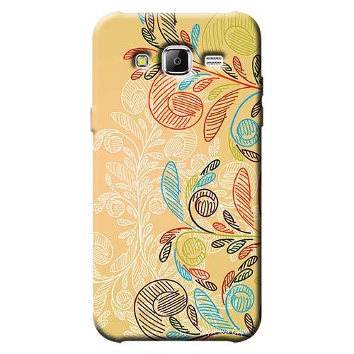 Capa Personalizada para Samsung Galaxy J5 J500 - AT13
