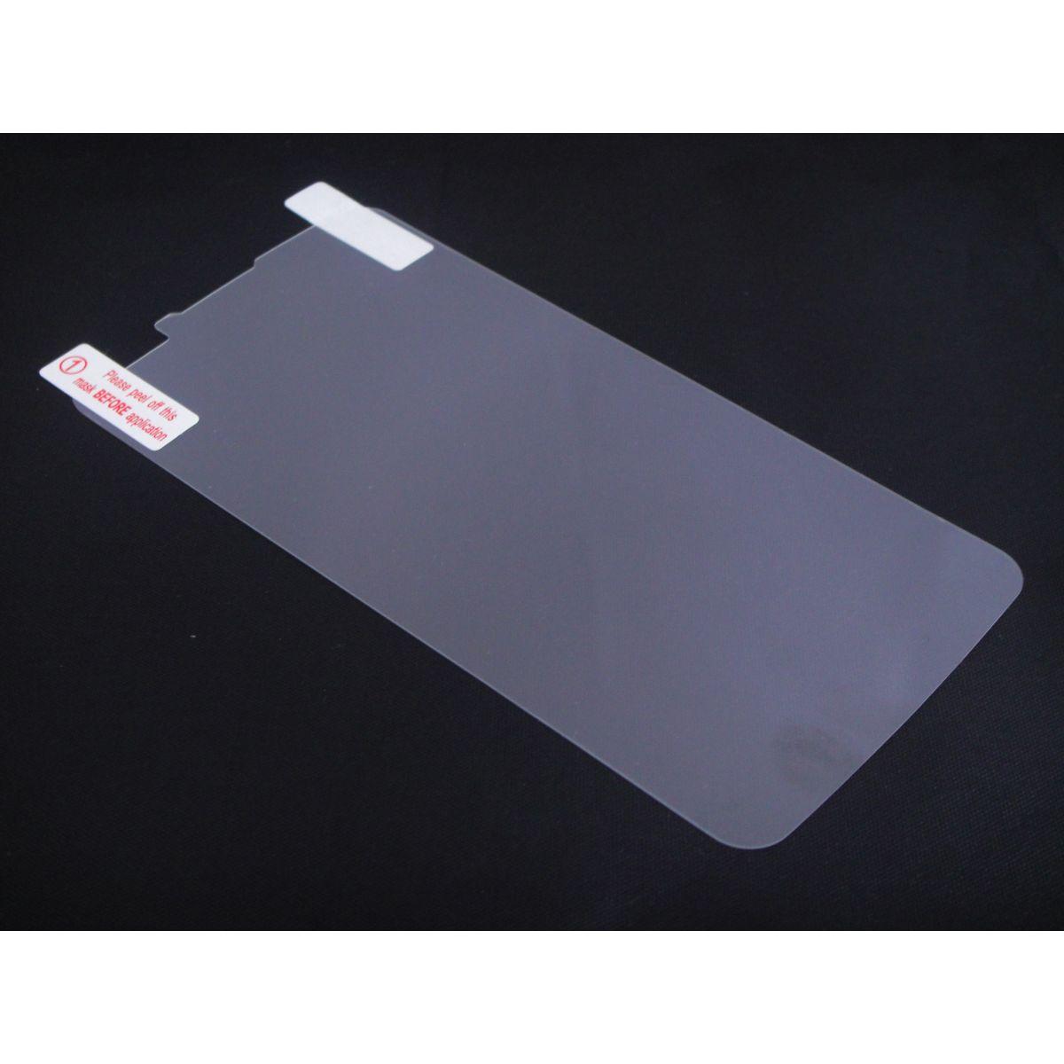 Pelicula Protetora para LG G Pro Lite Dual D685 Fosca