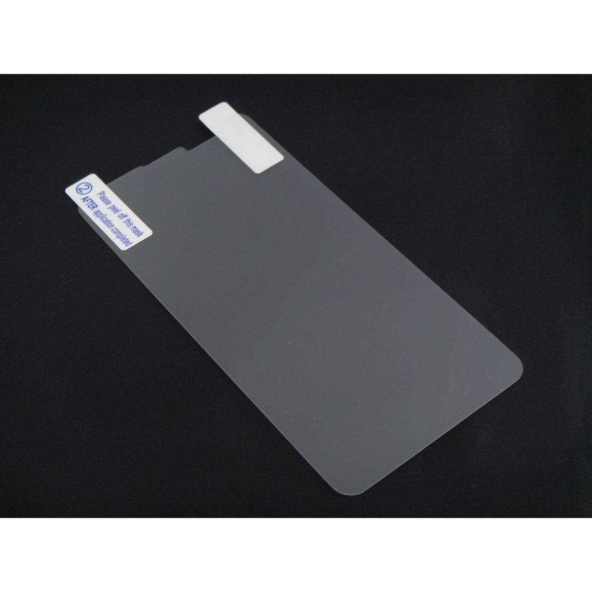 Película Protetora para LG Escape Optimus F5 P875 - Fosca