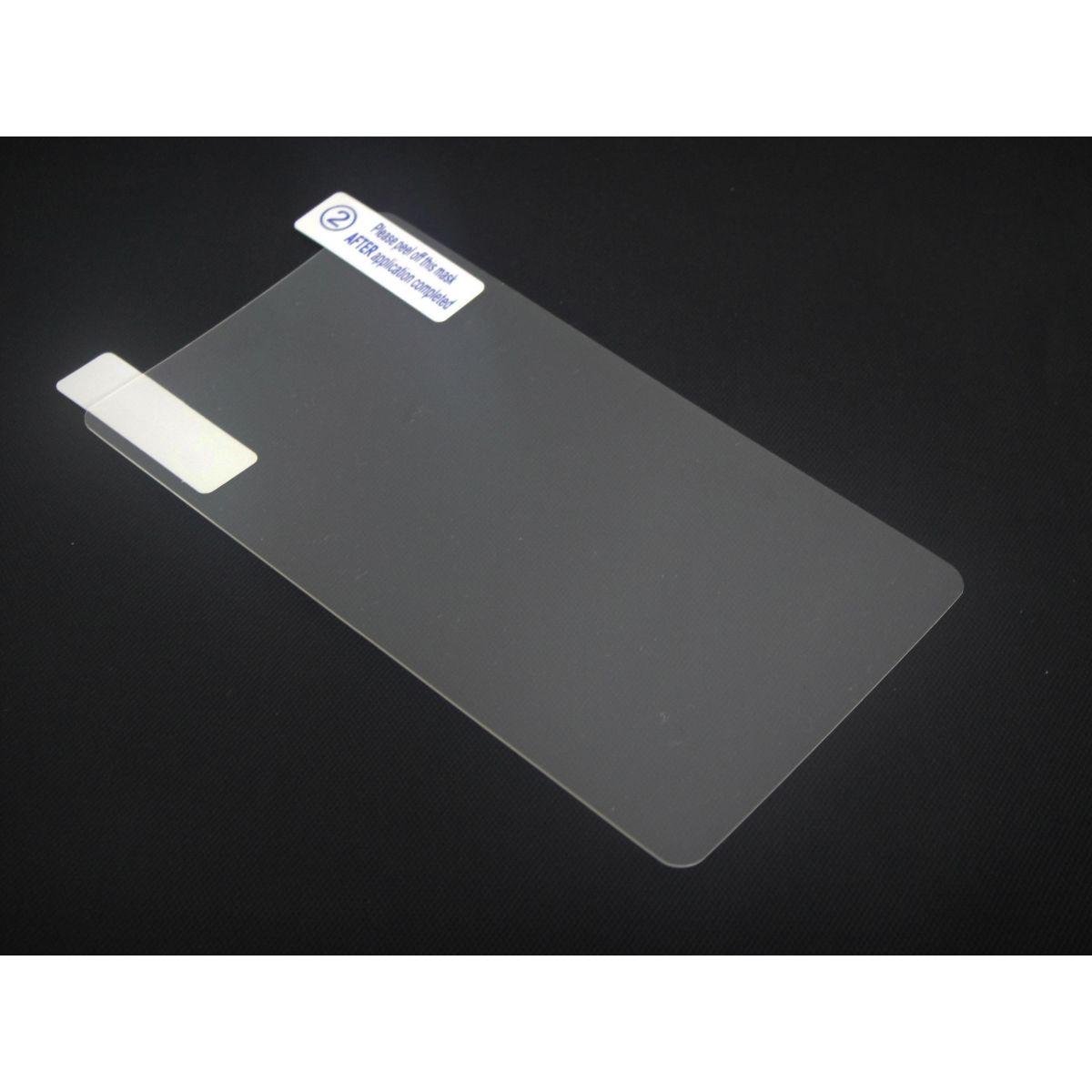Película Protetora para CCE Motion Plus SK351 - Fosca