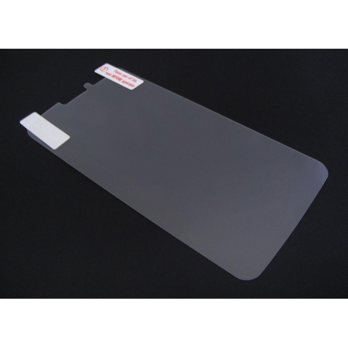 Película Protetora para LG G2 D801 - Transparente