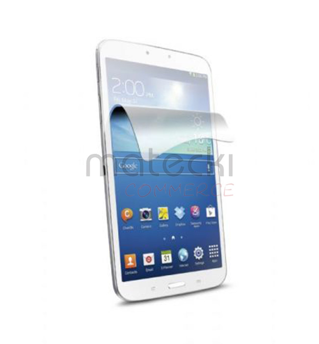 Pelicula Samsung Galaxy Tab 3 8.0 T3100 T311 Fosca