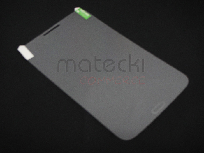 Pelicula Protetora para Samsung Galaxy Tab 3 8.0 T3100 - Fosca