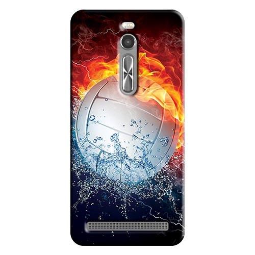 Capa Personalizada Exclusiva Asus Zenfone 2 ZE551ML - EP09