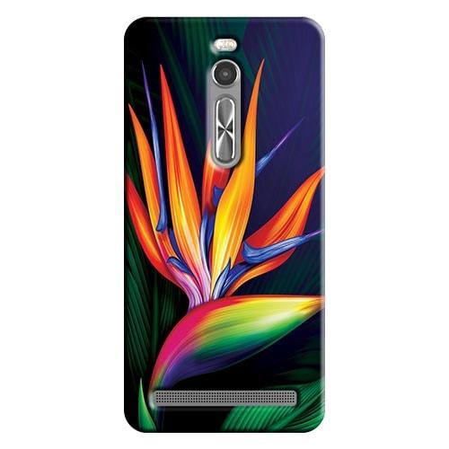 Capa Personalizada Exclusiva Asus Zenfone 2 ZE551ML - FL09