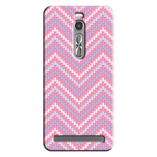 Capa Personalizada Exclusiva Asus Zenfone 2 ZE551ML - GM23