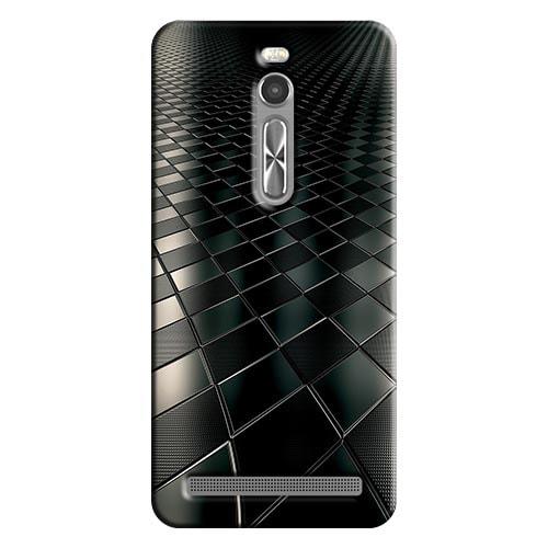Capa Personalizada Exclusiva Asus Zenfone 2 ZE551ML - HG02