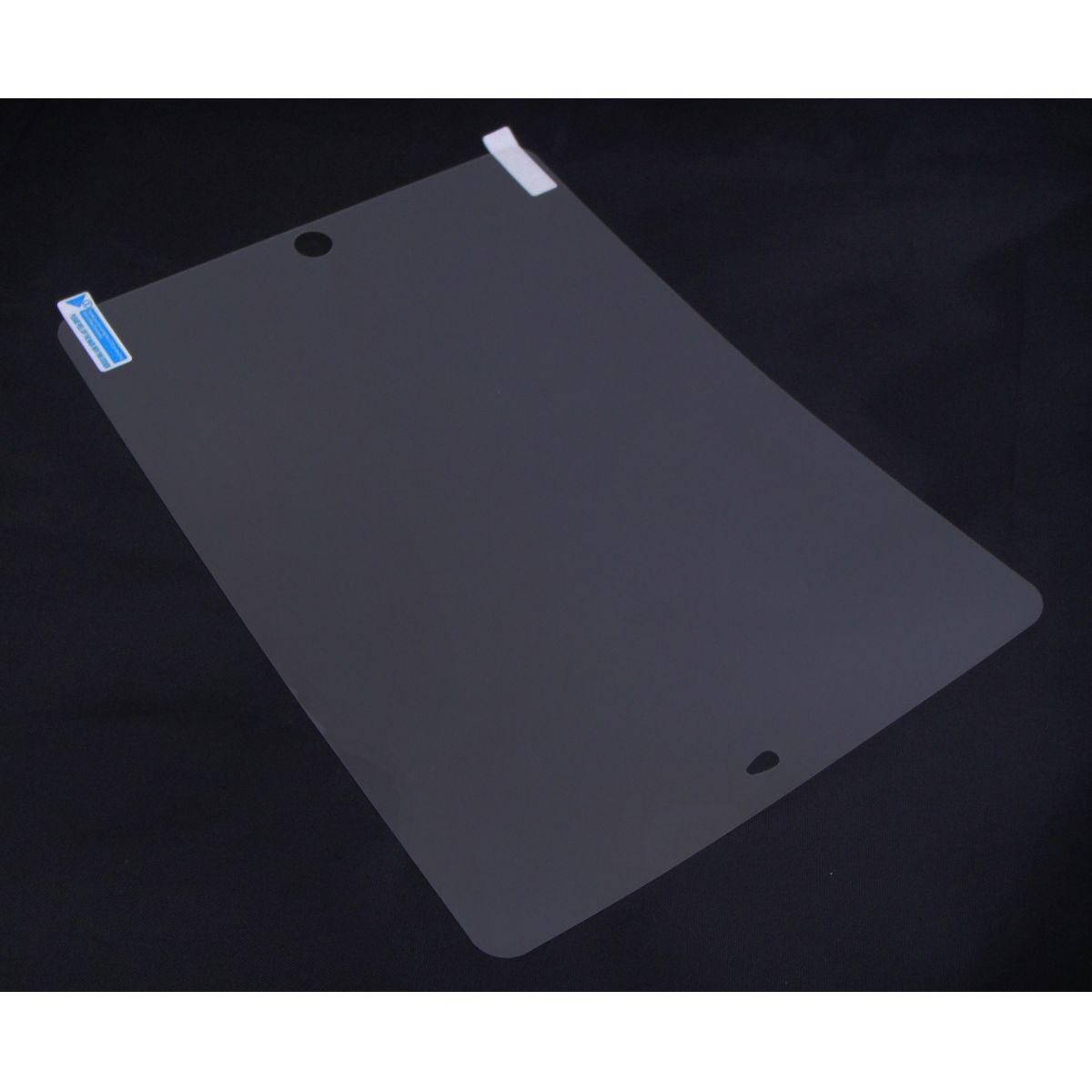 Película protetora para Ipad 5 Air - Transparente