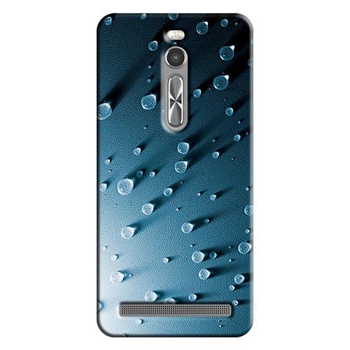 Capa Personalizada Exclusiva Asus Zenfone 2 ZE551ML - TX23