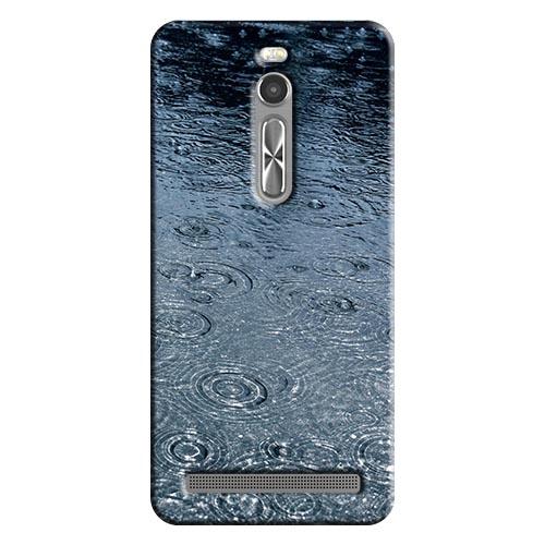 Capa Personalizada para Asus Zenfone 2 ZE551ML - TX24