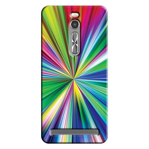 Capa Personalizada Exclusiva Asus Zenfone 2 ZE551ML - TX27