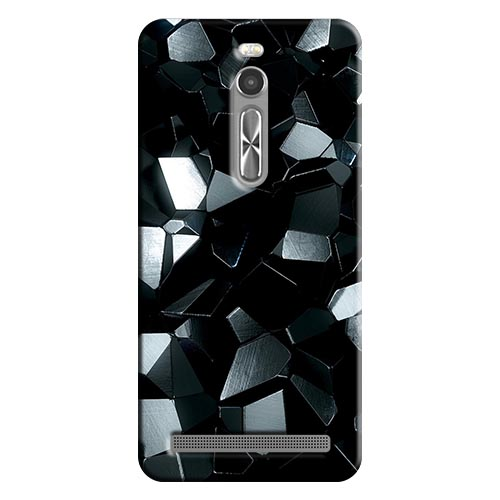 Capa Personalizada Exclusiva Asus Zenfone 2 ZE551ML - TX28