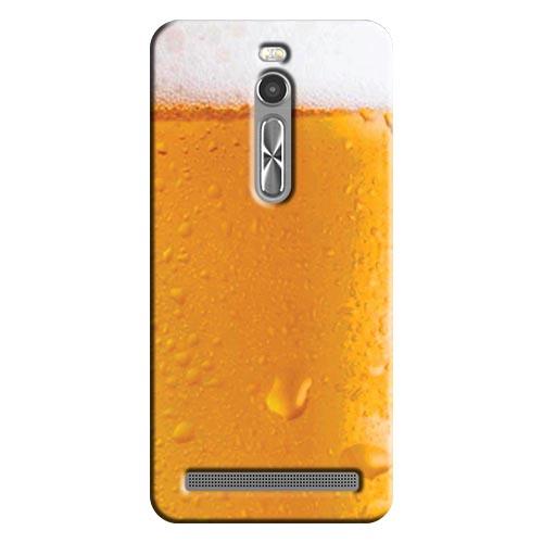 Capa Personalizada Exclusiva Asus Zenfone 2 ZE551ML - TX50