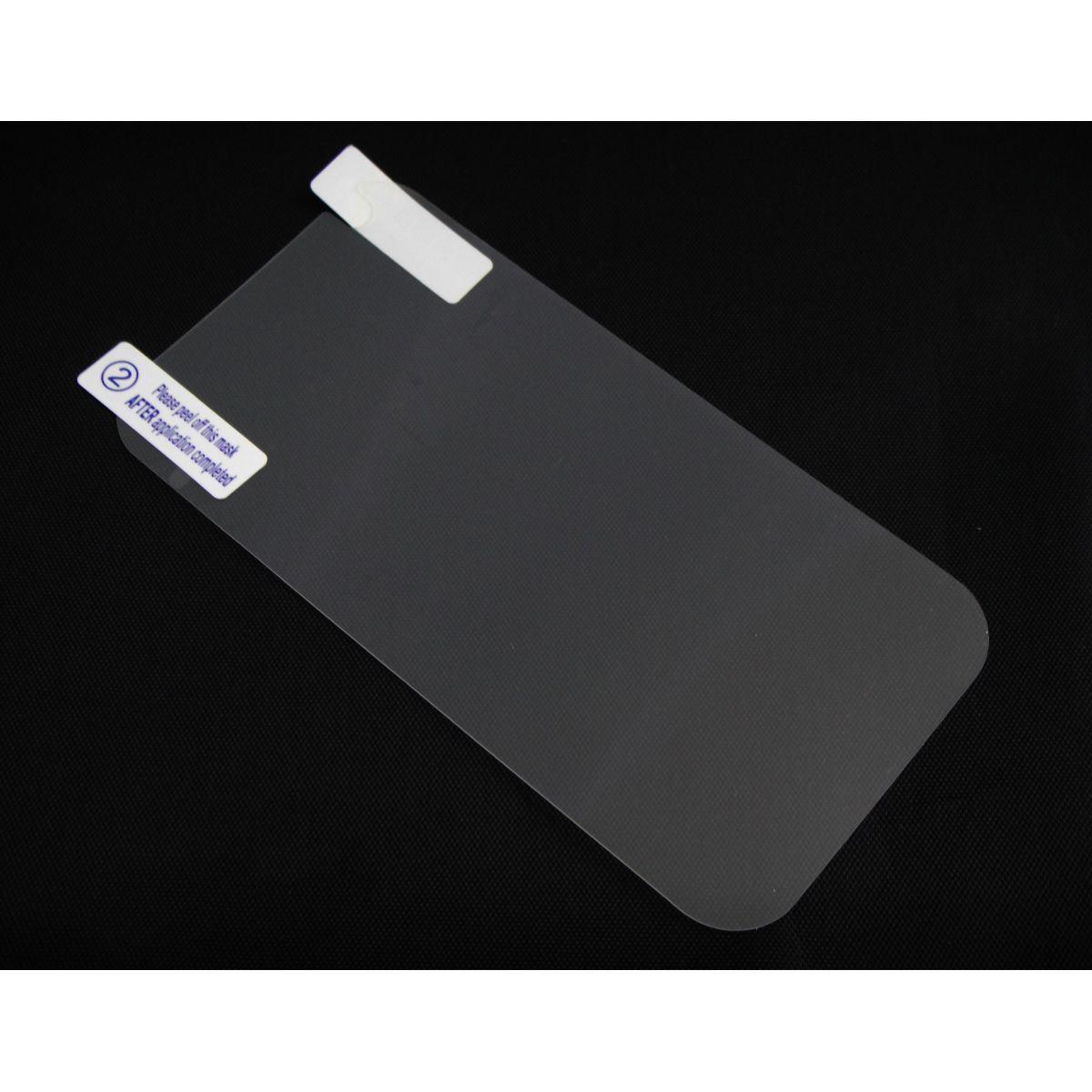 Pelicula Protetora CCE SK402 Motion Plus Transparente