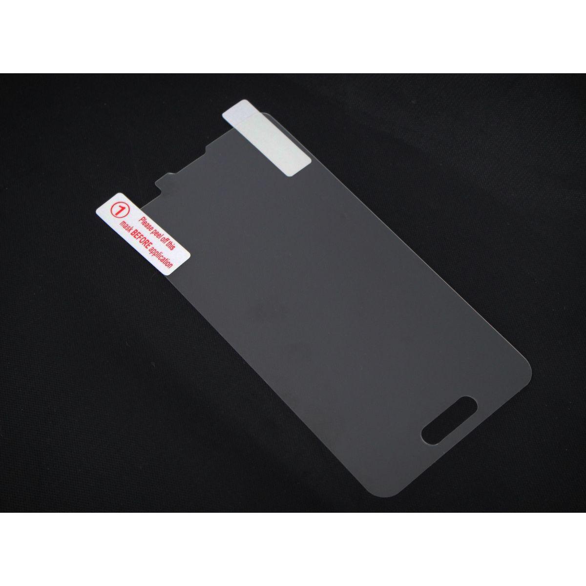 Pelicula Protetora LG Optimus F3 D300 P665h Ls720 Transparente