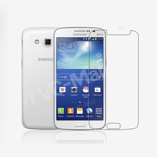 Película Protetora para Samsung Galaxy Grand Duos 2 G7102 - Fosca