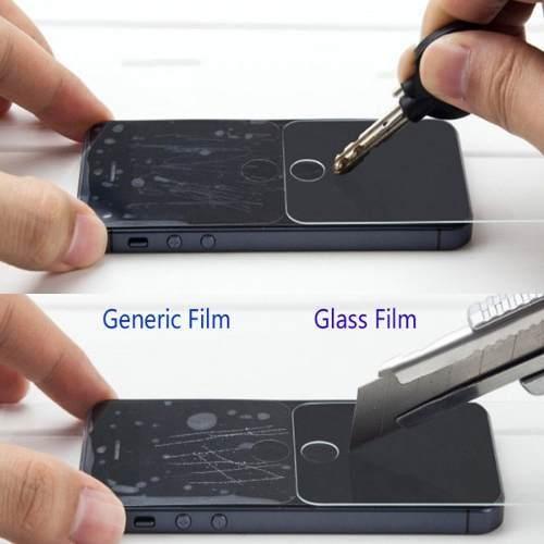 Película de Vidro para LG G Pro Lite Dual D685