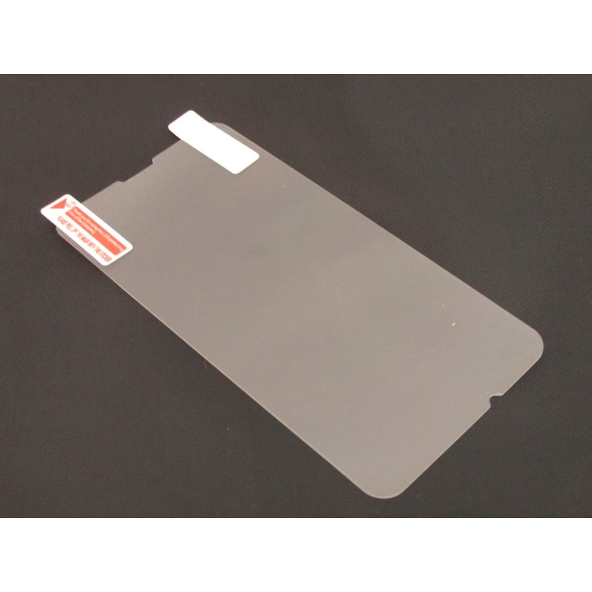 Pelicula Protetora Nokia Lumia 630 635 N630 N635 Fosca
