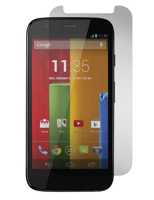 Película de Vidro para Motorola Moto G XT1032