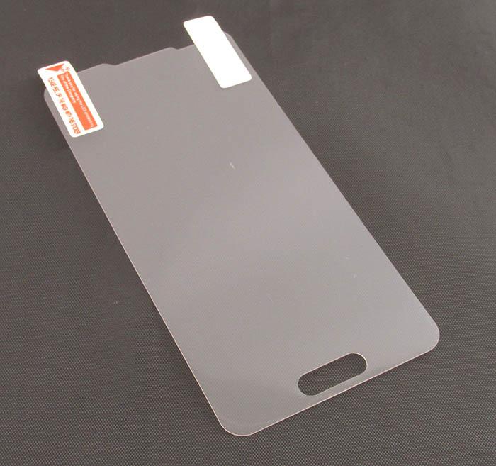 Película Protetora para LG L90 D405 - Fosca