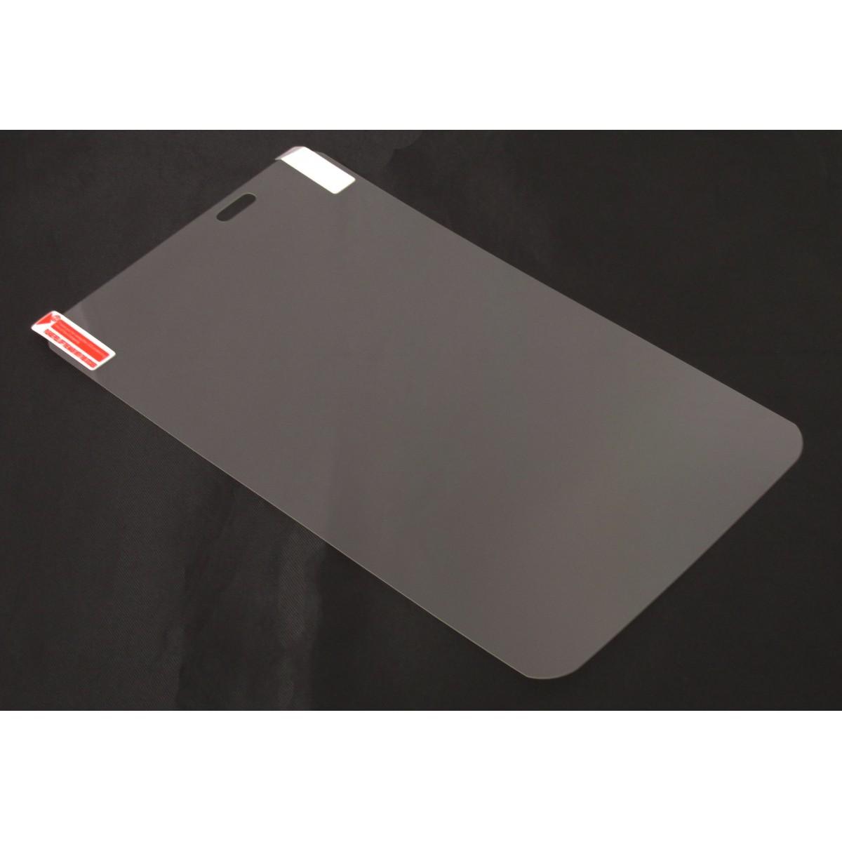 Película Protetora para LG G Pad 8.3 V500 - Transparente
