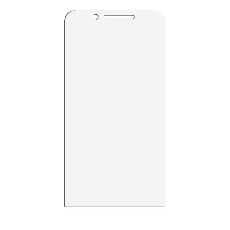 Película de Vidro para Asus Zenfone GO 5.0 ZC500TG