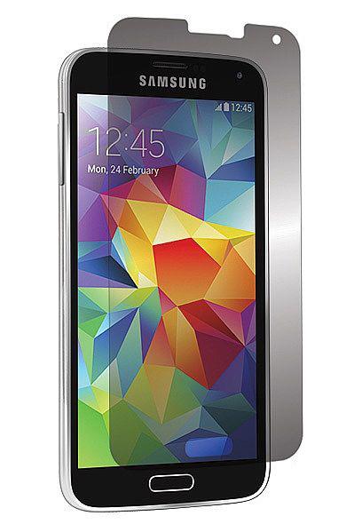 Película Protetora para Samsung Galaxy S5 Mini G800 - Fosca