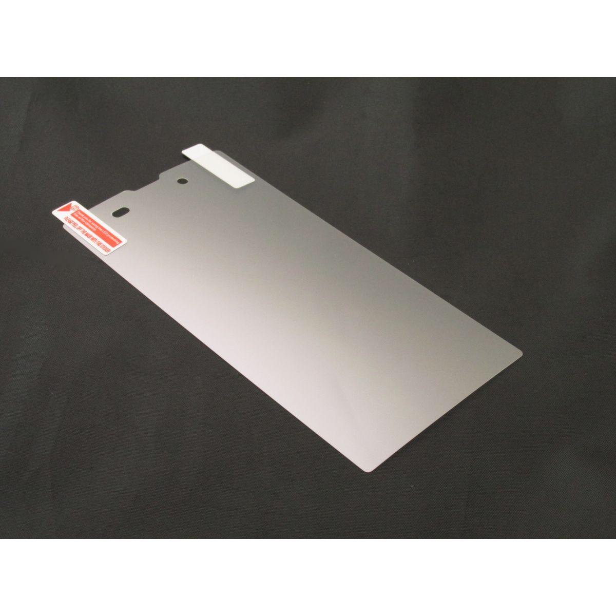 Película Protetora para Sony Xperia T3 D5102 - Fosca