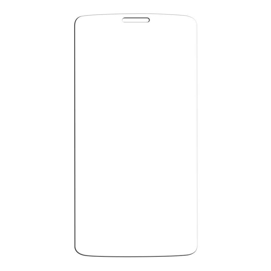 Película de Vidro Temperado LG G3 Stylus D690