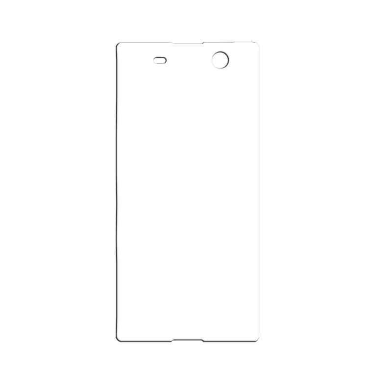 Película de Vidro Temperado Sony Xperia M5 E5603 E5606 E5633 E5643