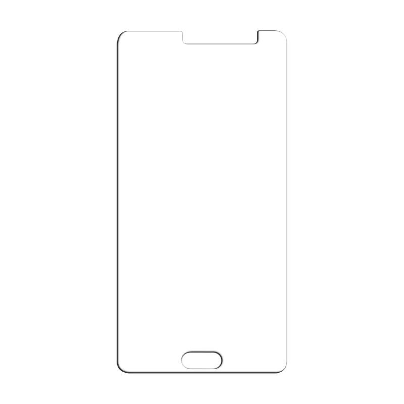 Película de Vidro Temperado Samsung Galaxy ON 5 SM-G550