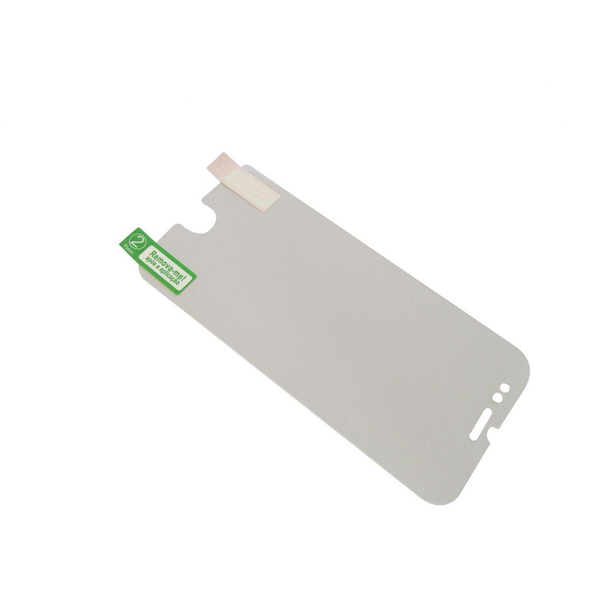 Película Protetora para Iphone 6 - Transparente