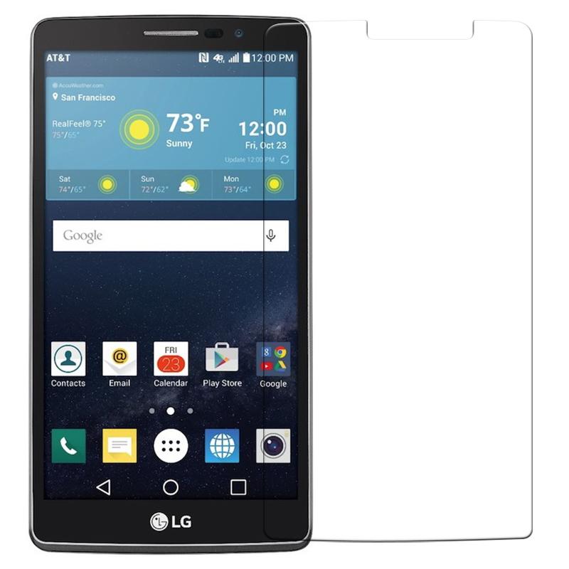Película de Vidro para LG G Vista 2