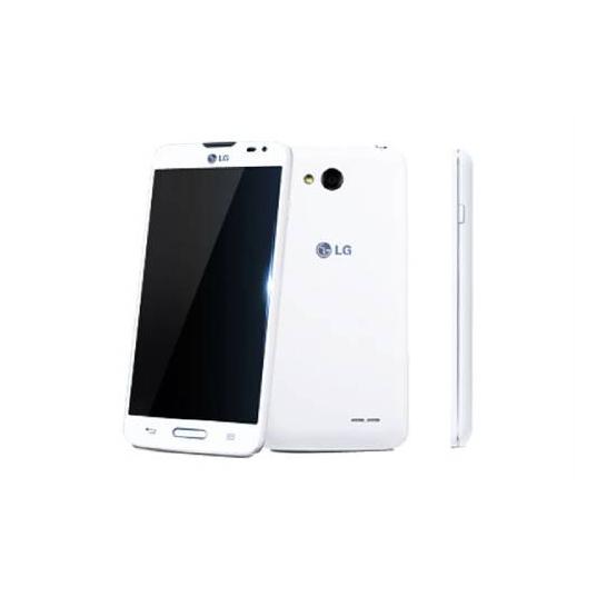 Película de Vidro para LG L90 D405